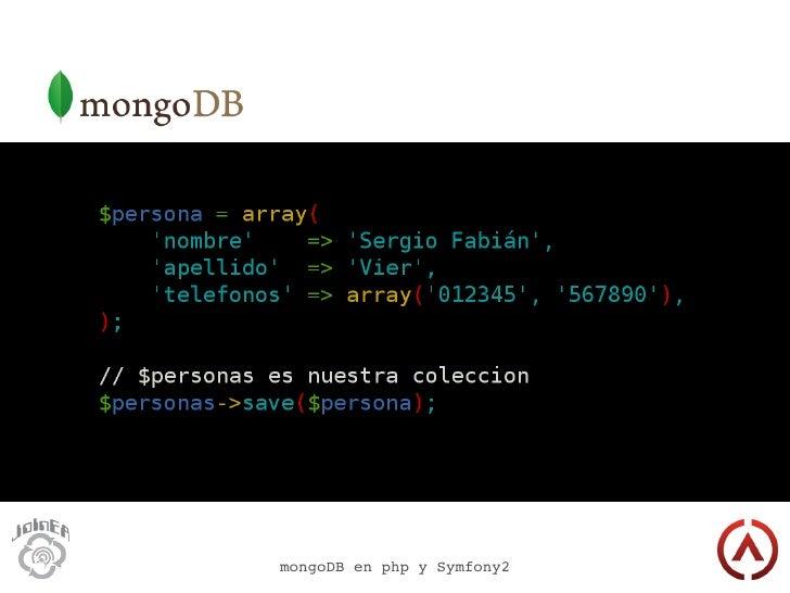 Symfony2 & Less into CSS on Ubuntu