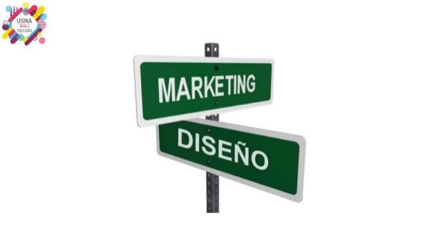 Charla de Marketing