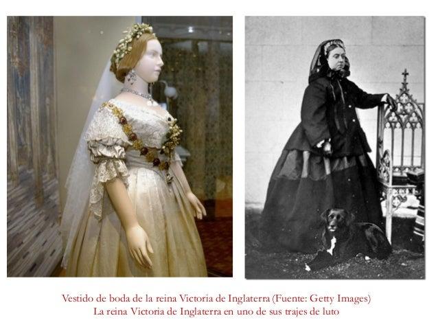 """charla """"moda y mujer en el siglo xix"""""""