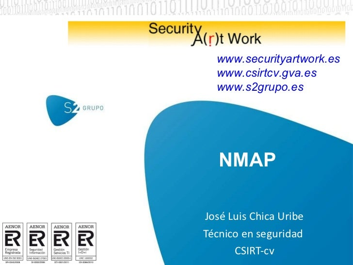 <ul>José Luis Chica Uribe <li>Técnico en seguridad