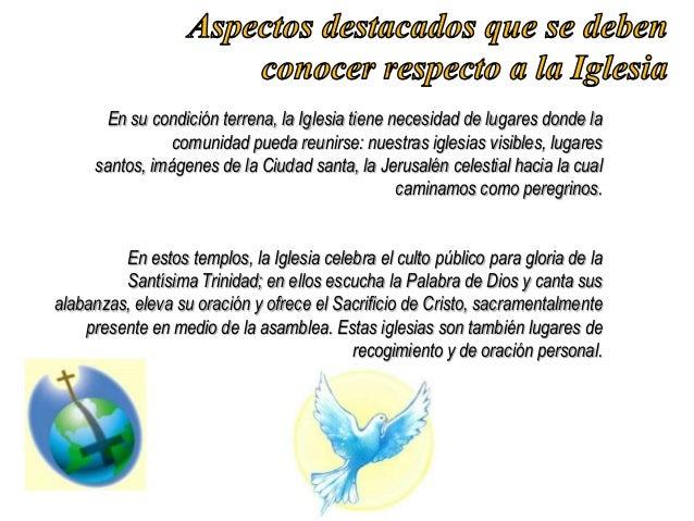 """El santo Bautismo es el fundamento de toda la vida cristiana, el pórtico de la vida en el espíritu(""""vitae spiritualis ianu..."""