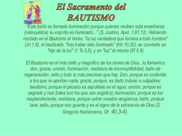 En la Liturgia de la Noche Pascual, cuando se bendice el agua bautismal, la Iglesia hacesolemnemente memoria de los grande...