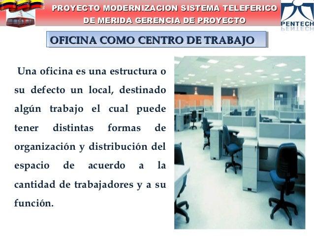 Charla seguridad en oficinas for Centro de trabajo oficina