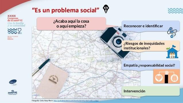 Nivel de estudios Ingresos económicos Dimensiones de la posición socioeconómica Clase social basada en la ocupación Género...