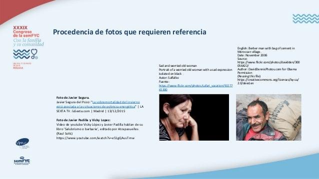 Determinantes sociales de la Salud y enfermedades prevalentes - De la epidemiología a la práctica diaria en una consulta d...