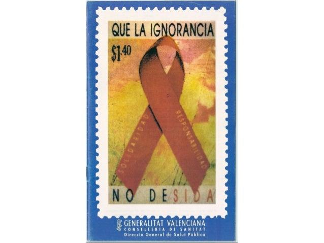 Centro de Información y Prevención del SIDA de Valencia