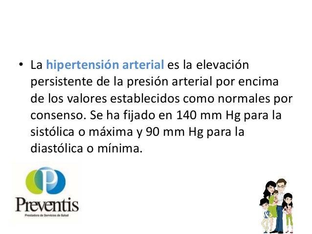 HERENCIA EDAD OBESIDAD Y SOBREPESO RAZA NEGRA STRESS DIABETES HABITOS VIDA ¿A qué se debe la hipertensión arterial?