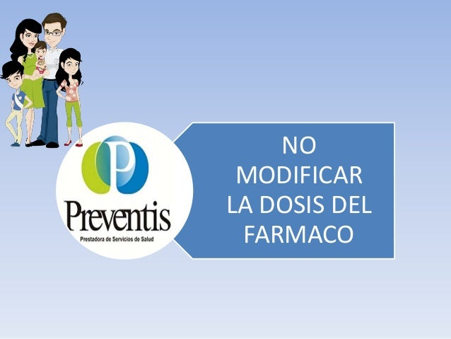 PIRÁMIDE ALIMENTICIA PARA HIPERTENSOS