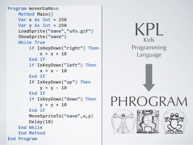 Program moverLaNave    Method Main()    Var x As Int = 250    Var y As Int =...