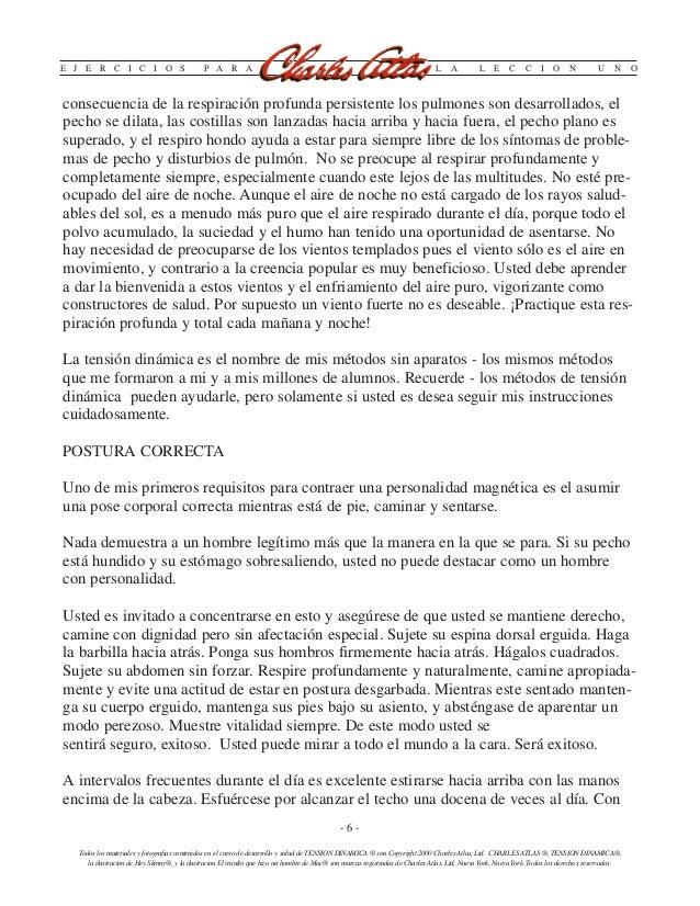 Descargar Gratis Metodo De Musculacion 110 Ejercicios Sin Aparatos Download