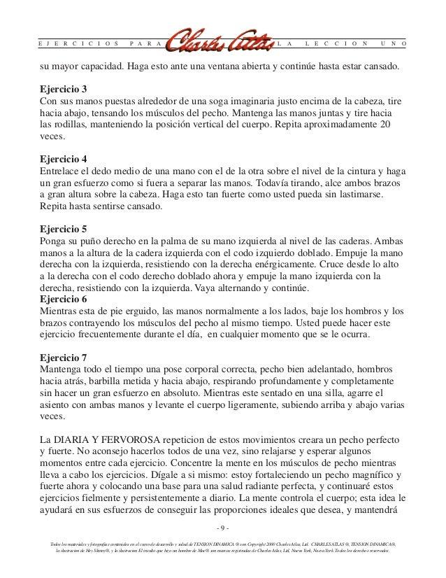 Microworld Escan 9.6.8 Keygen