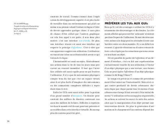 dissertation des projets et des hommes Moises payne from albuquerque was looking for dissertation des projets et des hommes devyn lucas found the answer to a search query dissertation des projets et des.