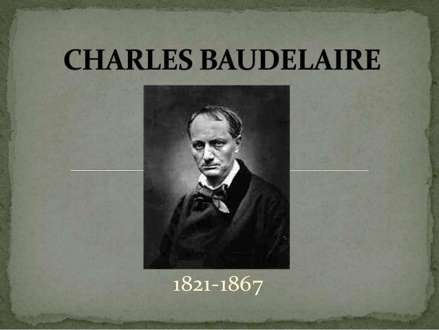 1821-1867