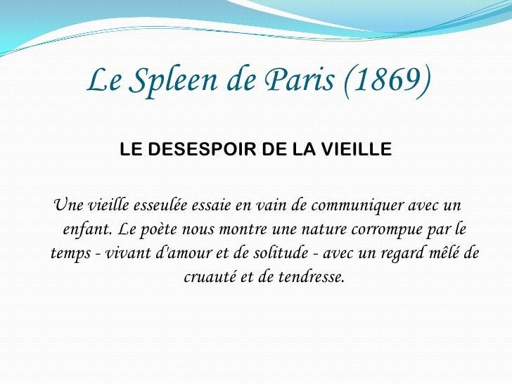 Correspondances<br />Deuxmondesparalleles<br /><ul><li>Correspondance verticale:</li></ul>monde métaphysique  (de l'azur)<...