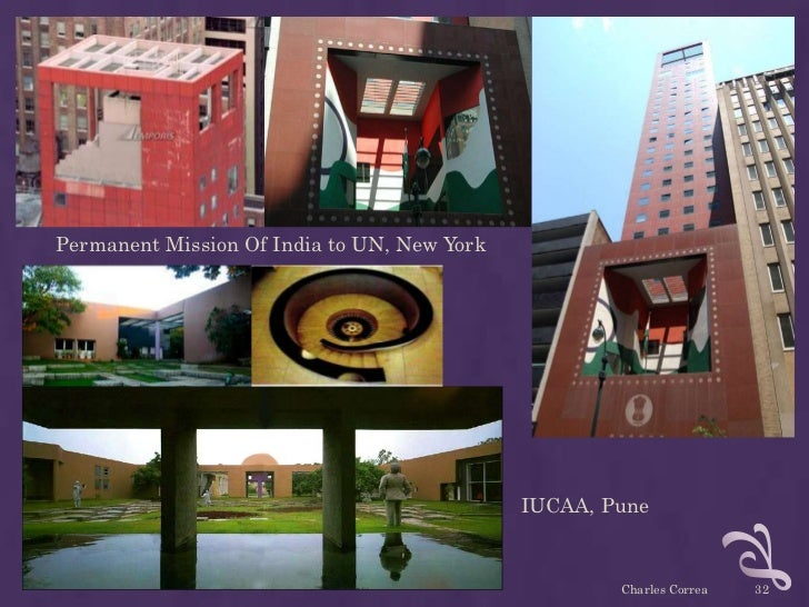 Permanent Mission Of India to UN, New York                                             IUCAA, Pune                        ...