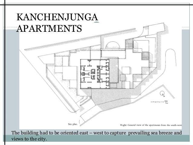 Gandhi Smarak Sangrahalaya Material used: Tiled roof Brick wall Stone floor Wooden floor Light and ventilation by ope...