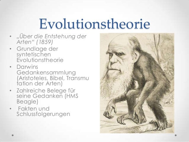Charles Darwin Zitate Charles Darwin Zitate 2019 10 08