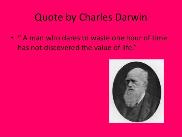 charles darwin s work has influenced evolutionary psychology It is sometimes claimed by those who wish to denigrate the achievements of charles darwin  darwin's precursors  darwin had read the later work.