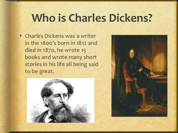 how many books did charles dickens write What exactly did dickens write see a list of novels and short stories by dickens.
