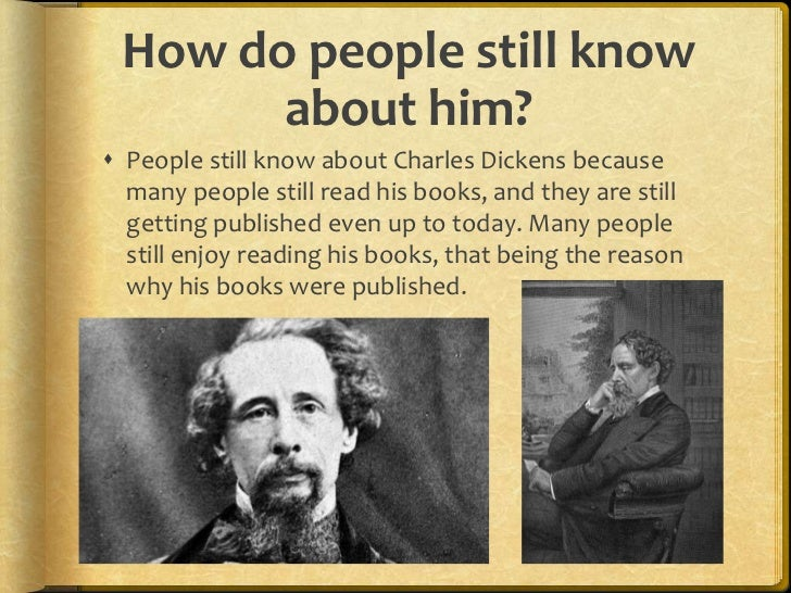 how many novels did charles dickens write The best charles dickens books, and why you should read them when he died aged 58 in 1870, charles dickens left behind fifteen novels, five christmas books, several volumes of travel writing, and dozens of journalistic pieces and short stories.