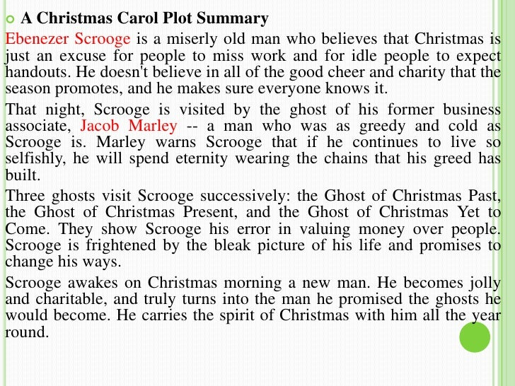 an analysis of victorians in the book a christmas carol by charles dickens Dickens felt strongly that victorian society ignored the poverty of its underclass   in a christmas carol dickens shows the theme of social injustice through.