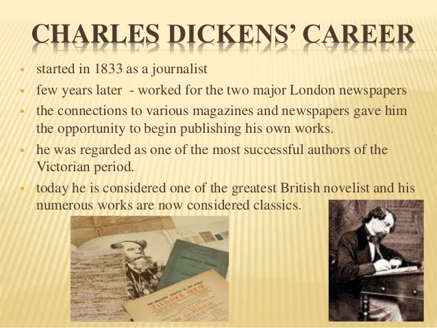 novels of charles dickens Shmoop guide to charles dickens timeline key events and dates in a charles dickens timeline, compiled by phds and masters from stanford, harvard, berkeley.