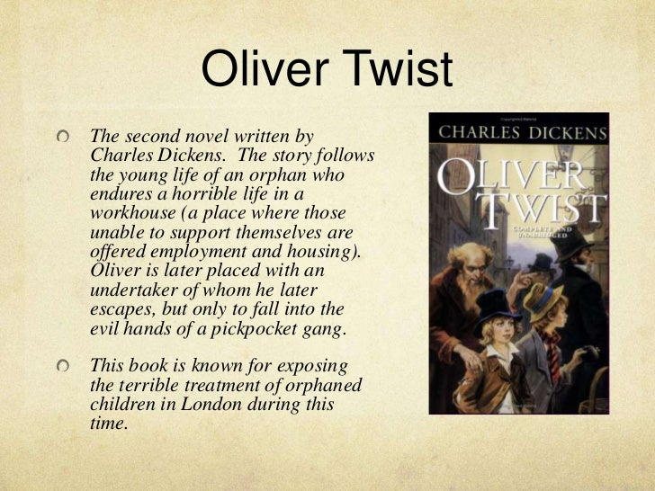 charles dickens literary style The story of charles dickens, who was born 200 years ago this year,  to  shakespeare in the lineup of english literary superstars, points to.