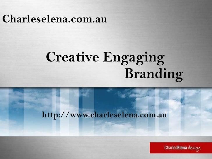 Web Design Courses Melbourne