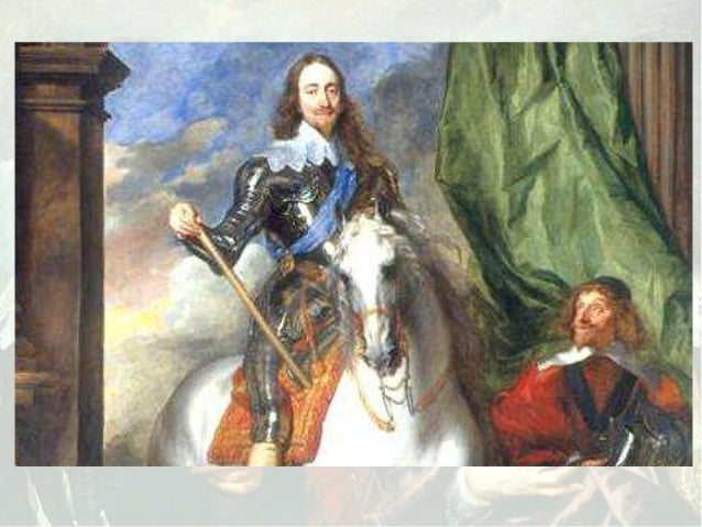 What sort of king was Charles I? Lesson objectives • You must identify the actions of Charles I from 1625-1642 • You shoul...
