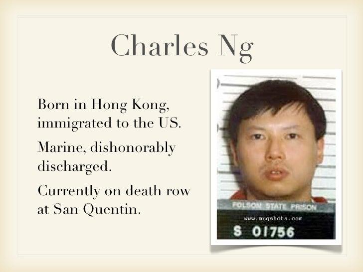charels ng View free background profile for charles s ng on mylifecom™ charles ng, 57 brooklyn, ny aka: charles s ng, charels ng, chrles ng.