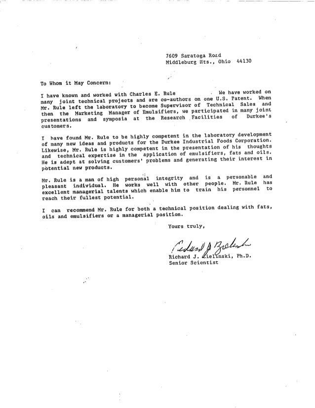 Charles rule documents Slide 3