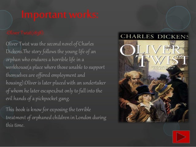 the early life and literary career of charles dickens Charles dickens's biography and life storycharles john huffam dickens was an english novelist, generally considered the greatest of the victorian period dickens enjoyed a wider popularity and fame than had any p.