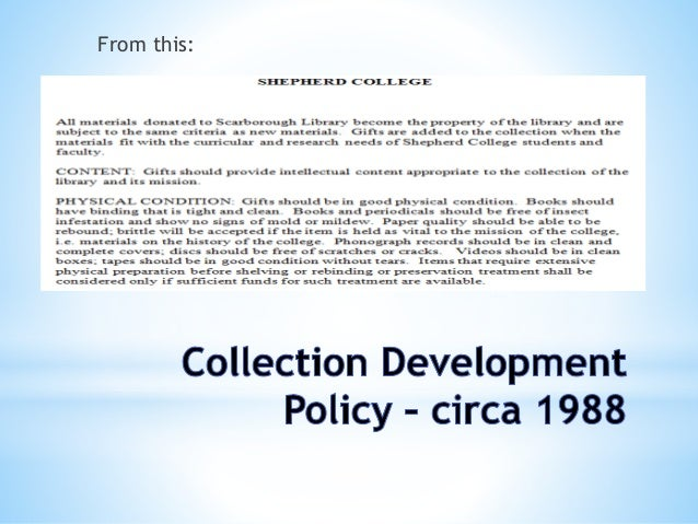 17 U.S. Code § 108 - Limitations on exclusive  rights: Reproduction by libraries and archives  Audio and video recordings:...