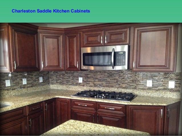 Sample Of Kitchen Cabinet Designs Emiliesbeauty Com Rh Emiliesbeauty Com  Green Kitchen Cabinets Sample Kitchen Designs