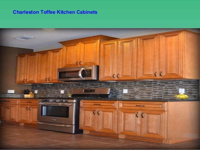 lily ann kitchen cabinets charleston toffee kitchen cabinets design ideas by 22704