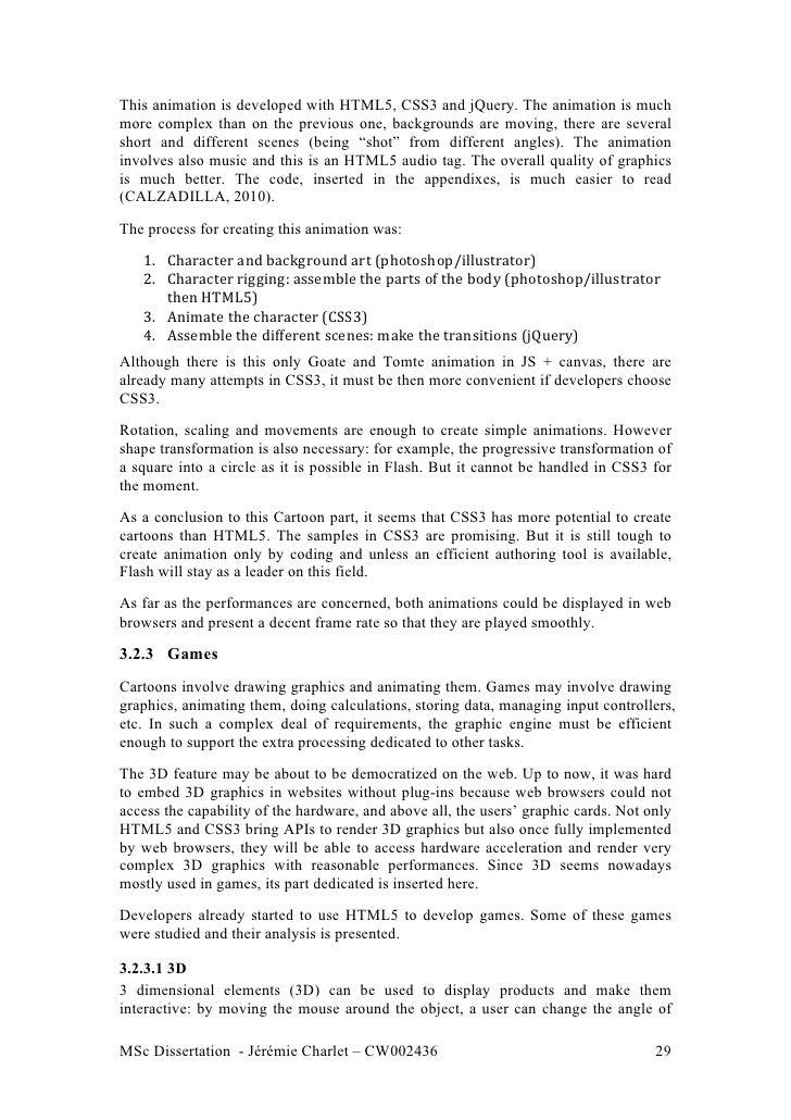 Model answers pty ltd llc service