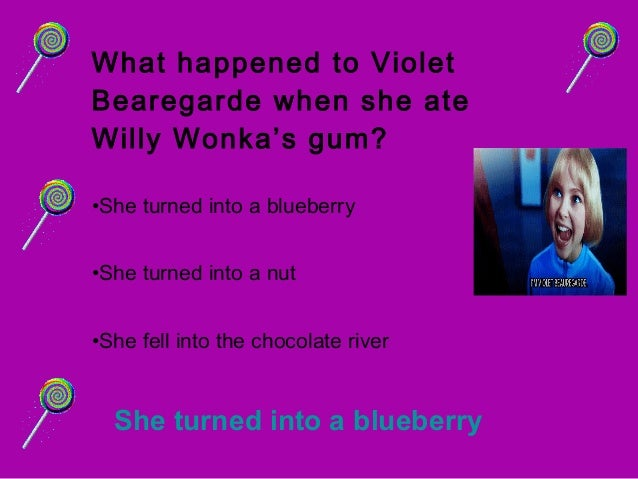 charlie-and-the-chocolate-factory-characters-violet-beauregarde