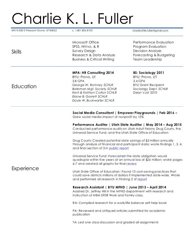 Accounting Assistant Resume Examples Resume Template Info Brefash  Accounting Assistant Resume Examples Resume Template Info Brefash  Resume Examples Byu