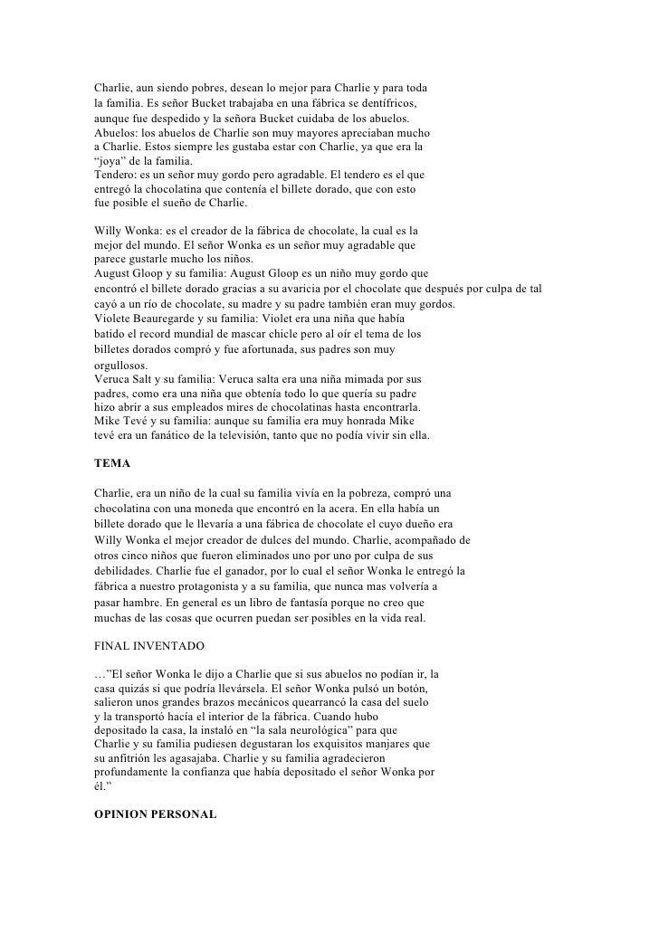 Excelente El Resumen De Libro De Color Morado Friso - Dibujos Para ...