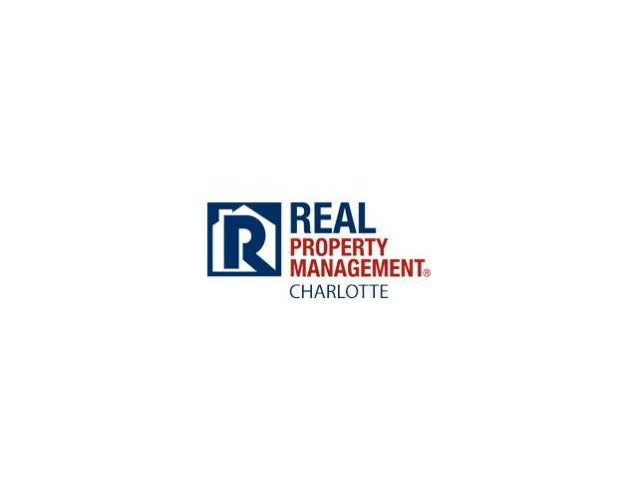 Get reliable property management services for your home or apartment complex. RPM Charlotte oversees every aspect of handl...