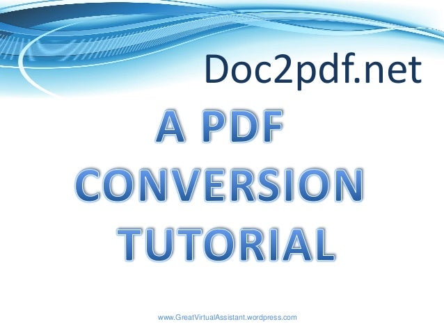Convert XML to PDF online free .xml to .pdf changing