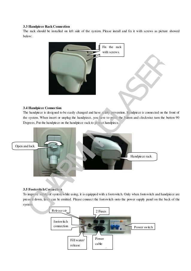 charming diode laser system x6 manual 11 638?cb=1369804469 charming diode laser system x6 manual Simple Electrical Wiring Diagrams at pacquiaovsvargaslive.co