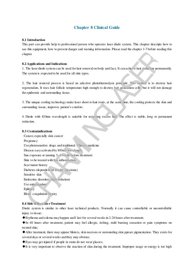 biomedical technician resume doritmercatodosco