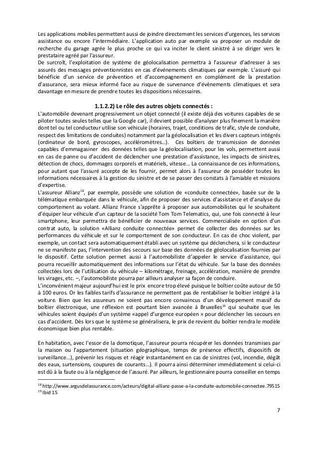 MATMUT DES TÉLÉCHARGER DEGAT DECLARATION EAUX