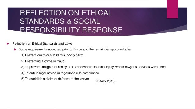case studies in ethics and integrity A brief business case for ethics sustaining corporate integrity 1999 national business ethics study.