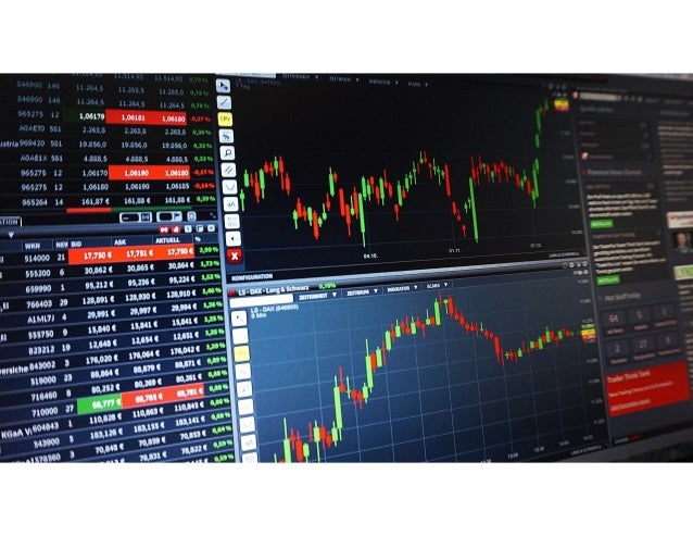 New Experiment Based Strategy For Profitable Trading