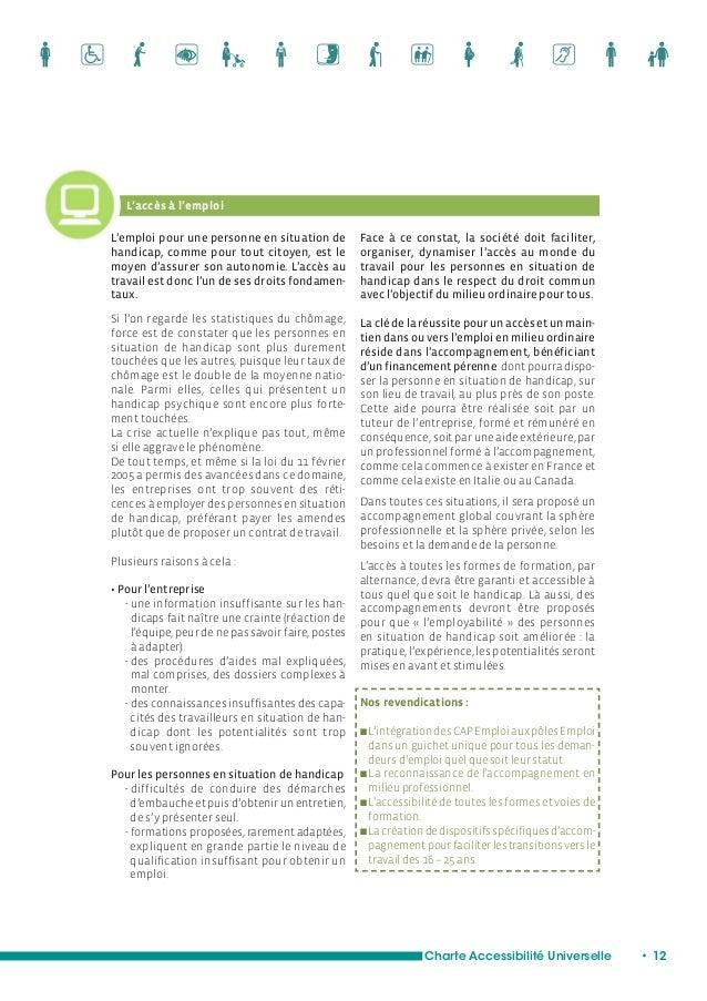 PASSMO,  passerelle vers le milieu ordinaire  Le dispositif PASSMO a été expérimenté du  1er mai 2009 au 31 décembre 2011 ...