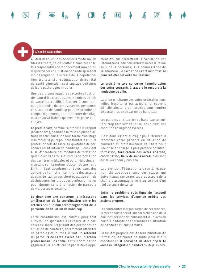 La prévention santé pour aller vers une  promotion santé au milieu de tous  L'APAJH-Réunion a décidé d'agir en prévention ...