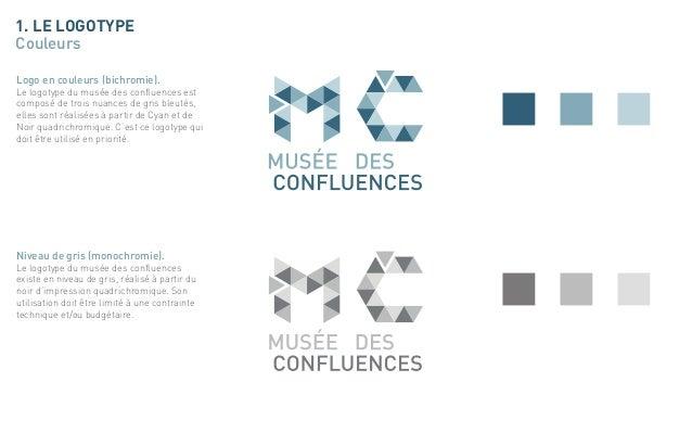 logo twitter charte graphique