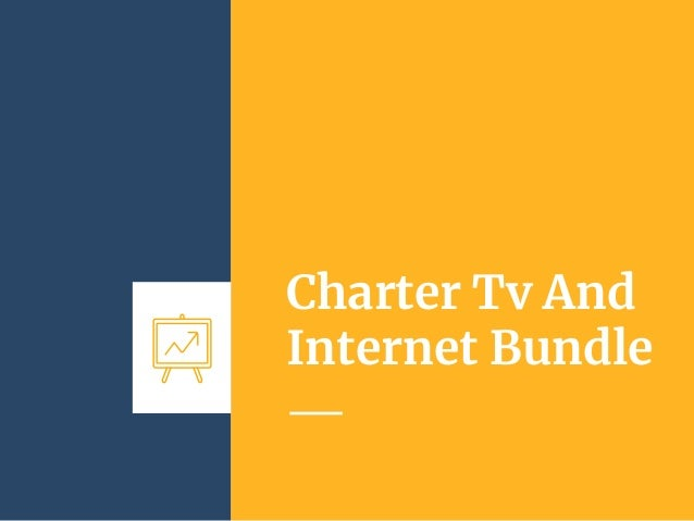 Charter Cable Packages >> Charter Cable Tv And Internet Packages Spectrum